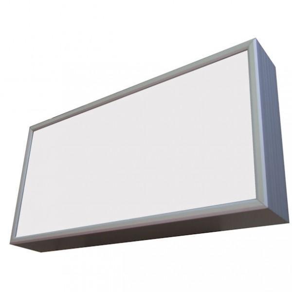 caisson d 39 affichage lumineux tous les fournisseurs communication evenementiel. Black Bedroom Furniture Sets. Home Design Ideas