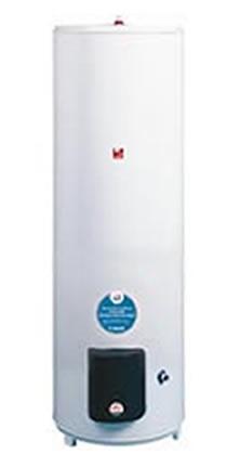 chauffe eau lectrique 100l atlantic aci 151110 comparer les prix de chauffe eau lectrique. Black Bedroom Furniture Sets. Home Design Ideas