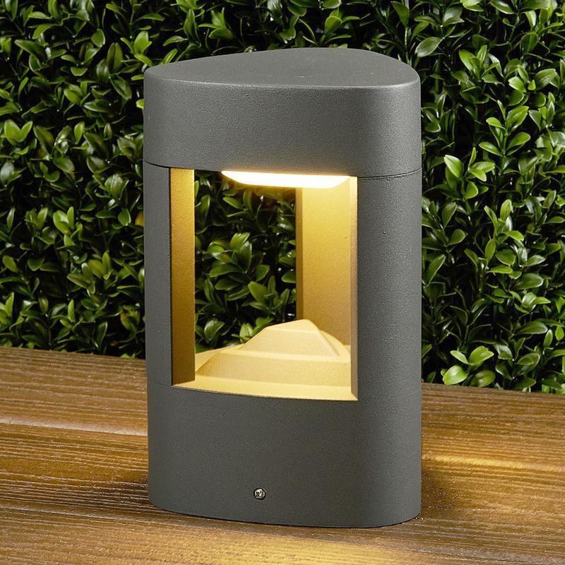borne lumineuse en aluminium tous les fournisseurs de borne lumineuse en aluminium sont sur. Black Bedroom Furniture Sets. Home Design Ideas
