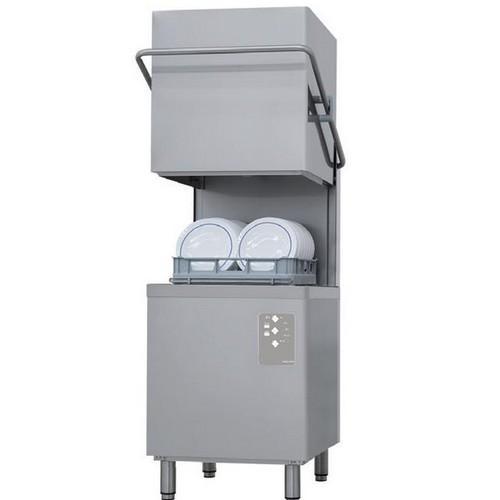 laves vaisselle a capot et systemes de lavage tous les fournisseurs machine a laver a. Black Bedroom Furniture Sets. Home Design Ideas