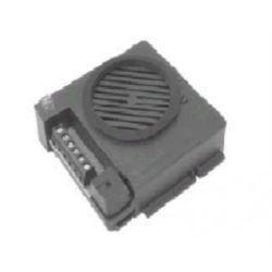 Micro hp 930/d
