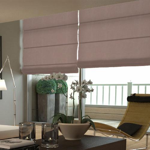 store bateau castorama fabulous ilot central cuisine moderne with store bateau castorama top. Black Bedroom Furniture Sets. Home Design Ideas