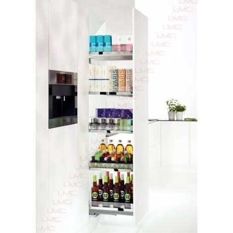 armoire coulissante convoy centro. Black Bedroom Furniture Sets. Home Design Ideas