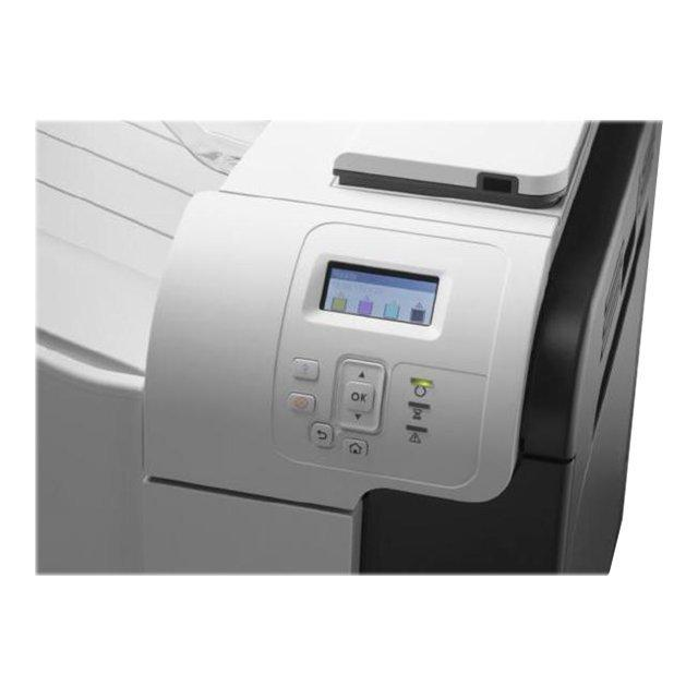 imprimante laser hp achat vente de imprimante laser hp. Black Bedroom Furniture Sets. Home Design Ideas