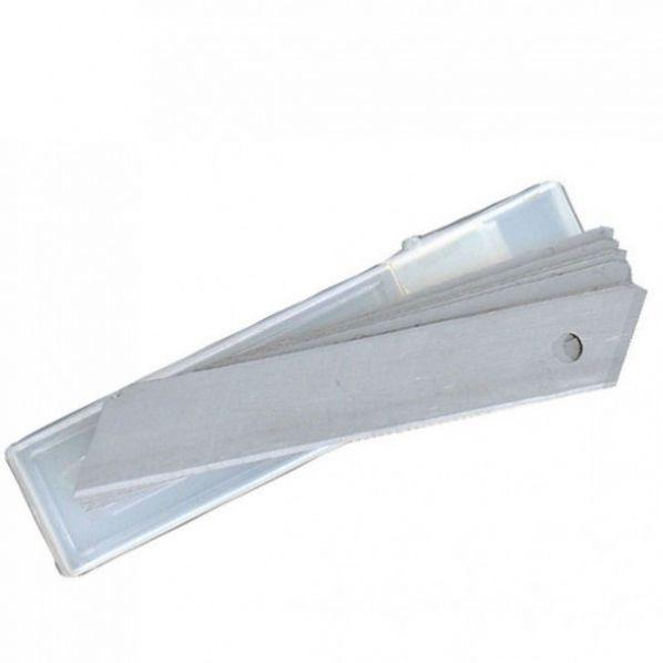 Cutter Lame Céramique : lames de cutters comparez les prix pour professionnels ~ Edinachiropracticcenter.com Idées de Décoration