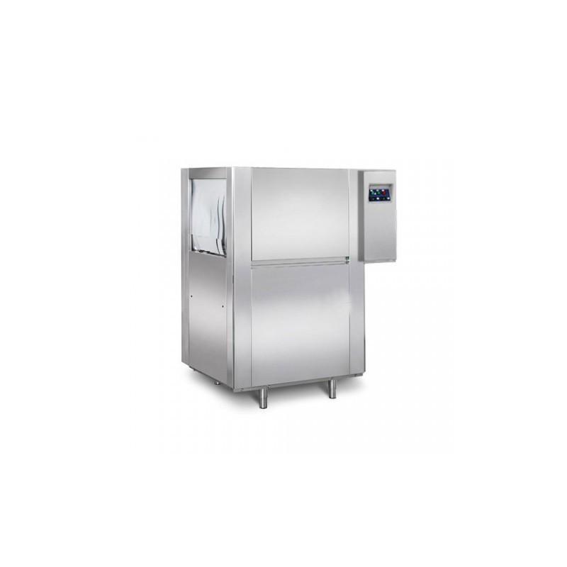 Lave vaisselle gastromastro italie achat vente de lave for Prix de lave vaisselle