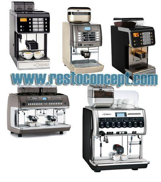 machine a cafe professionnelle tout automatique machine a cafe automatique barsystem touch milkps. Black Bedroom Furniture Sets. Home Design Ideas