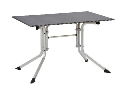 Table d 39 ext rieur kettler achat vente de table d for Table exterieur kettler