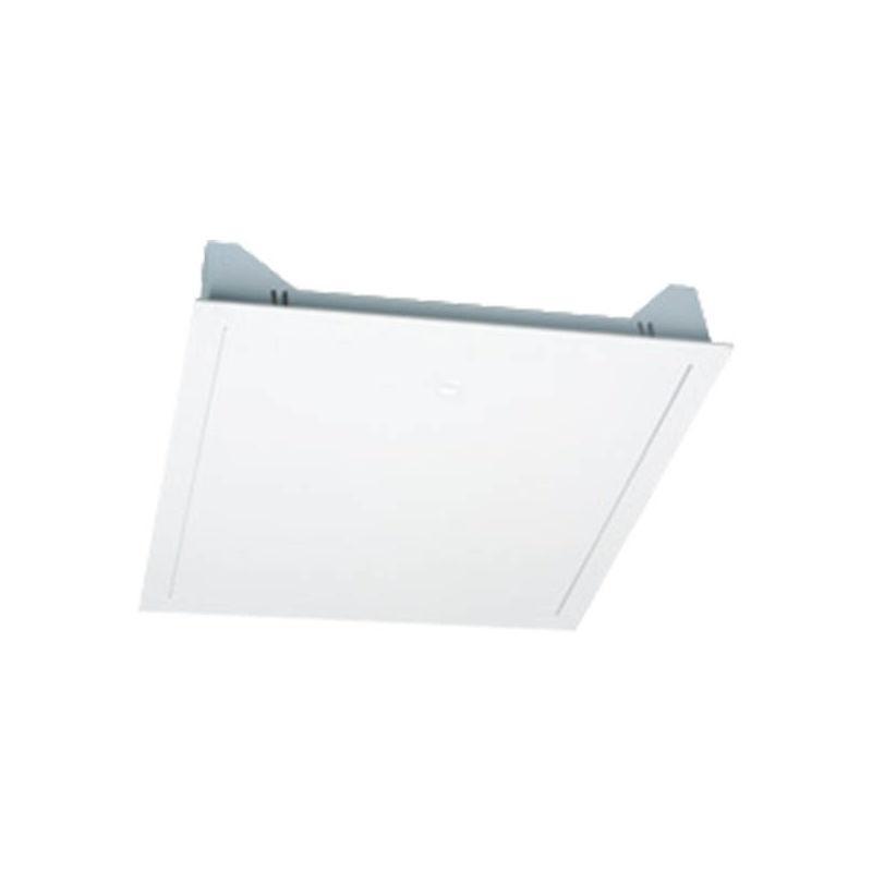 trappe de plafond 51 x51 avec isolant 100 nicoll comparer les prix de trappe de plafond 51 x51. Black Bedroom Furniture Sets. Home Design Ideas