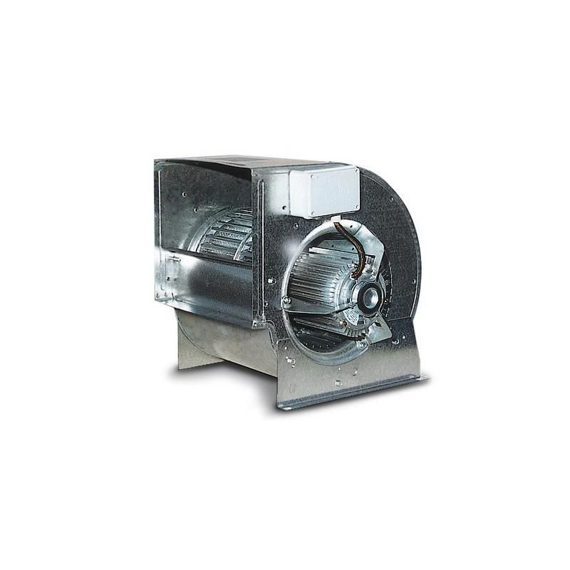 ventilateurs centrifuges industriels tous les fournisseurs ventilateur radial industriel. Black Bedroom Furniture Sets. Home Design Ideas