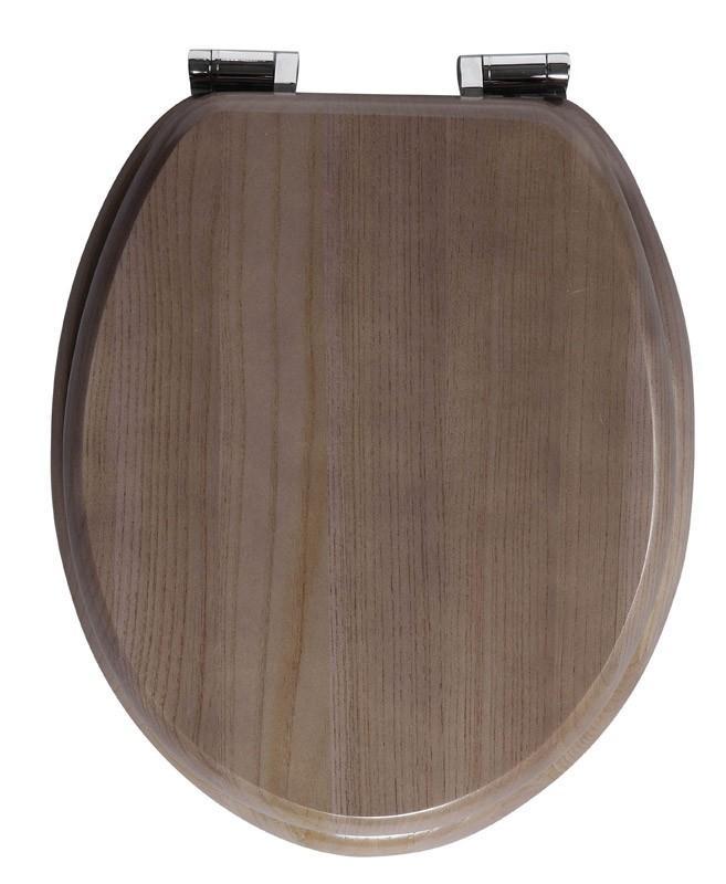 abattants de wc allibert achat vente de abattants de wc allibert comparez les prix sur. Black Bedroom Furniture Sets. Home Design Ideas