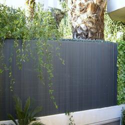 cl ture en plastique comparez les prix pour. Black Bedroom Furniture Sets. Home Design Ideas