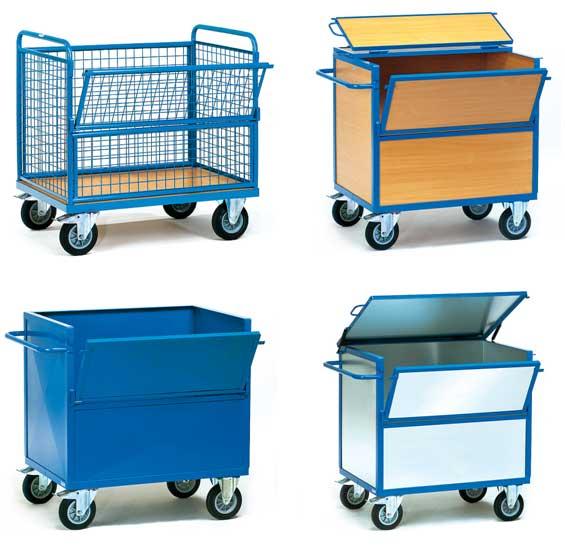 chariots manuels grillages tous les fournisseurs chariot manuel tout grillage chariot. Black Bedroom Furniture Sets. Home Design Ideas