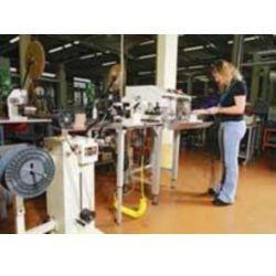 Fabrication de câbles / cordons / faisceaux - a2e