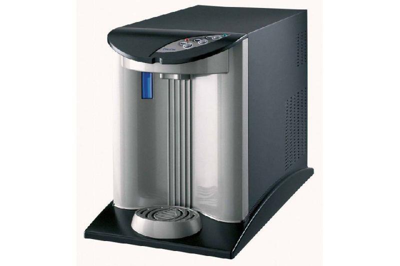 fontaine eau professionnelle tous les fournisseurs de fontaine eau professionnelle sont. Black Bedroom Furniture Sets. Home Design Ideas
