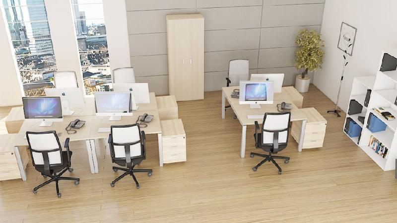 bureau de direction usine bureau achat vente de bureau de direction usine bureau comparez. Black Bedroom Furniture Sets. Home Design Ideas