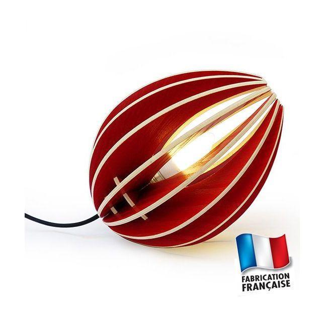lampes de table gone 39 s luminaire design achat vente de lampes de table gone 39 s luminaire. Black Bedroom Furniture Sets. Home Design Ideas