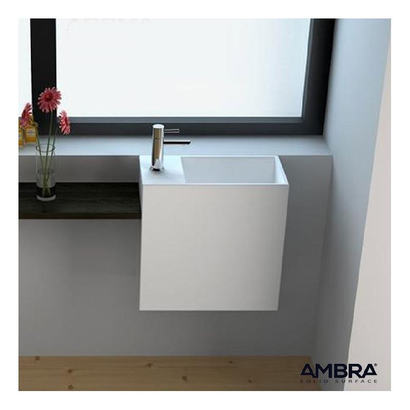lave main suspendu tous les fournisseurs de lave main suspendu sont sur. Black Bedroom Furniture Sets. Home Design Ideas