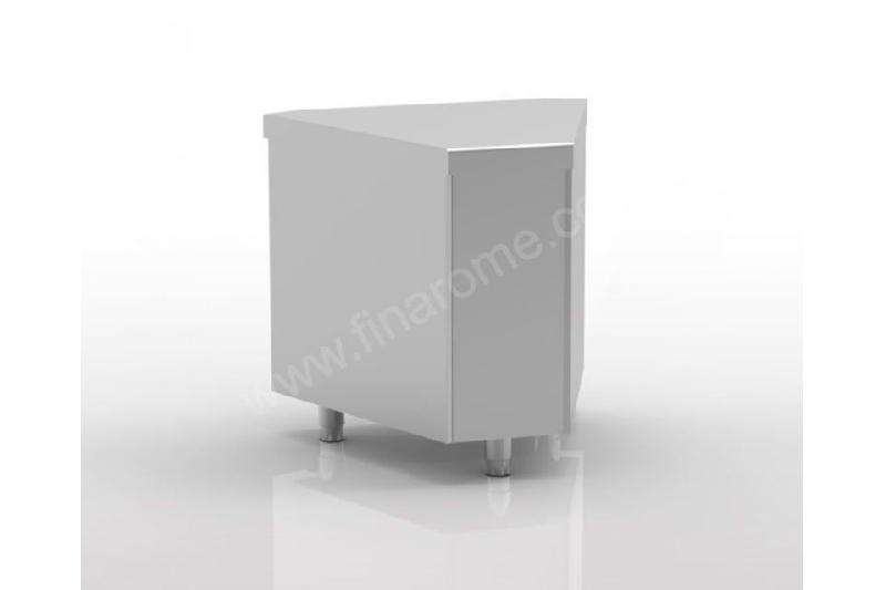 accessoires pour meubles de cuisine - comparez les prix pour ... - Meuble Cuisine Inox