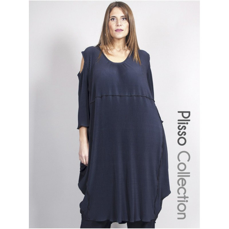 robes tous les fournisseurs robe robe portefeuille robe longue robe droite robe. Black Bedroom Furniture Sets. Home Design Ideas
