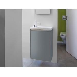 lave mains decotec achat vente de lave mains decotec comparez les prix sur. Black Bedroom Furniture Sets. Home Design Ideas