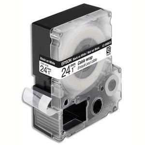 Eps cassette lc6wbc9 nr/blc c53s627404