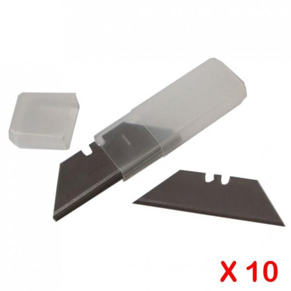 lames de cutter tous les fournisseurs lame cutter de. Black Bedroom Furniture Sets. Home Design Ideas