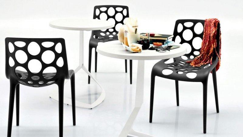 Tables rondes polyvalentes tous les fournisseurs table ovale polyvalente table courbe - Petite table ronde blanche ...
