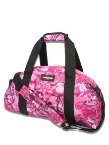 sac de sport tous les fournisseurs multi poches etanche sacoche de sport sac de voyage. Black Bedroom Furniture Sets. Home Design Ideas