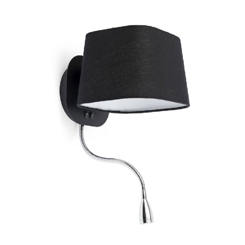 applique d 39 int rieur orientable tous les fournisseurs de. Black Bedroom Furniture Sets. Home Design Ideas
