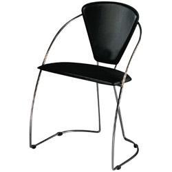 fauteuil de salle d 39 attente viking direct achat vente de fauteuil de salle d 39 attente viking. Black Bedroom Furniture Sets. Home Design Ideas