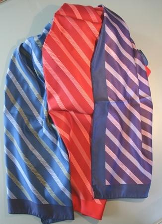 fournisseur foulard pas cher. Black Bedroom Furniture Sets. Home Design Ideas