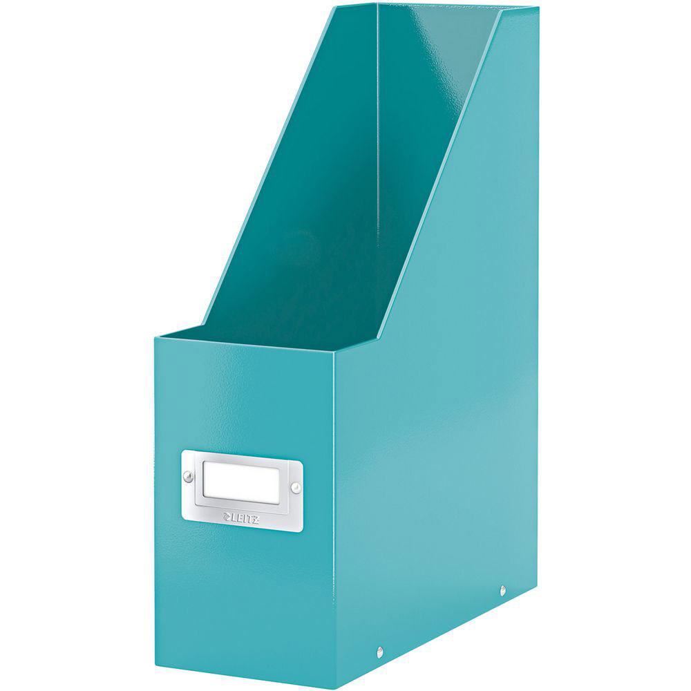 porte revue en carton tous les fournisseurs de porte revue en carton sont sur. Black Bedroom Furniture Sets. Home Design Ideas