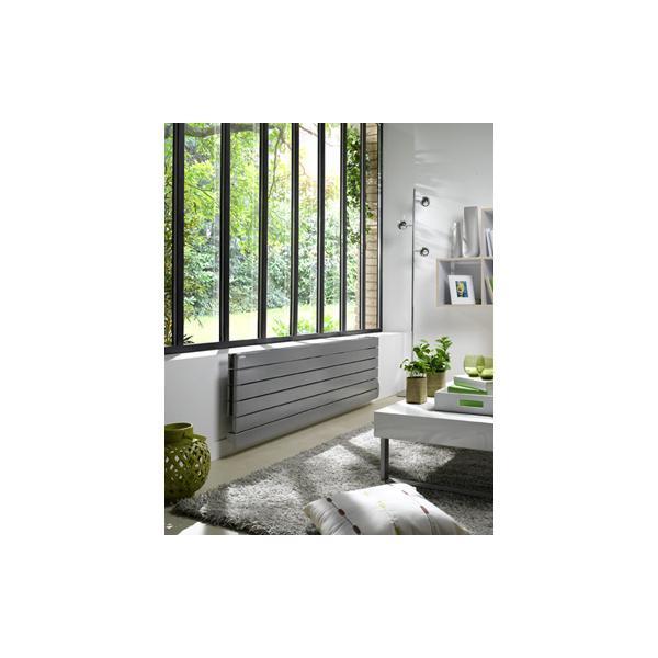 chauffage climatisation radiateur acova fassane prix. Black Bedroom Furniture Sets. Home Design Ideas