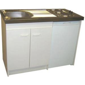 placard bas de cuisine tous les fournisseurs caisson de cuisine meuble de sous evier. Black Bedroom Furniture Sets. Home Design Ideas