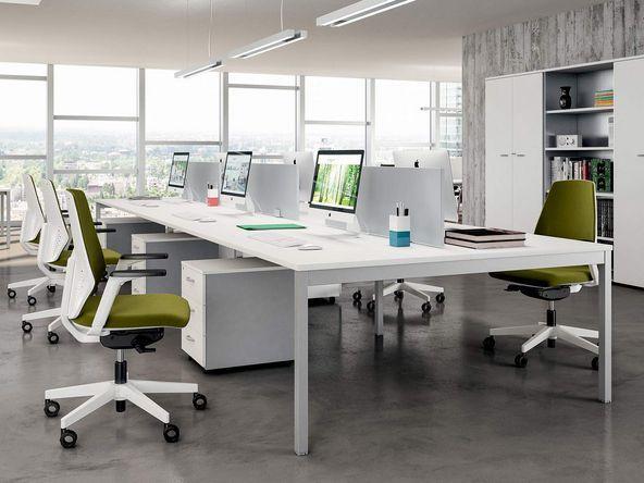 bureaux informatiques etner achat vente de bureaux informatiques etner comparez les prix. Black Bedroom Furniture Sets. Home Design Ideas