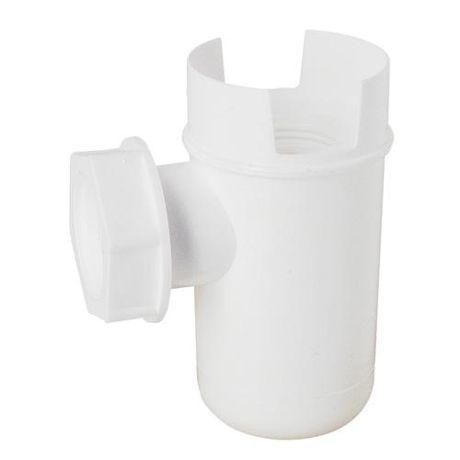 Accessoires pour chauffe eau cps s lection achat vente de accessoires pou - Fonctionnement groupe de securite chauffe eau ...