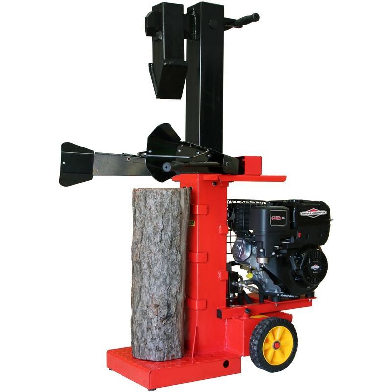 Fendeuse de bois electropower achat vente de fendeuse - Fendeuse a bois electrique ...