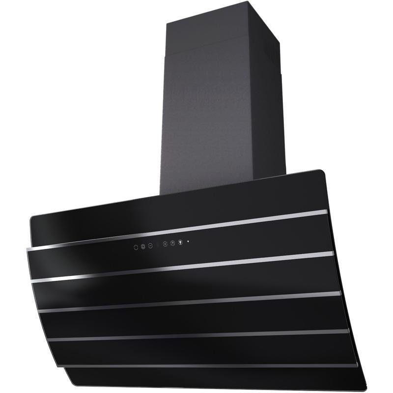 mobilier de la cuisine comparez les prix pour professionnels sur page 1. Black Bedroom Furniture Sets. Home Design Ideas