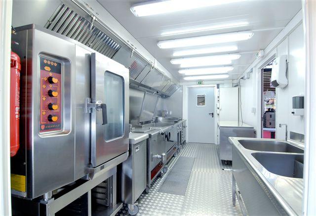 cuisines mobiles tous les fournisseurs cuisine. Black Bedroom Furniture Sets. Home Design Ideas