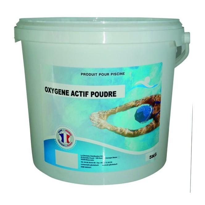 Produits de traitement de piscine comparez les prix pour professionnels sur - Oxygene actif liquide pour piscine ...