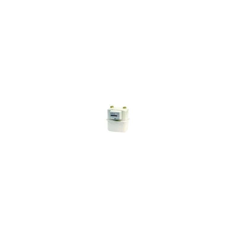COMPTEUR A MEMBRANE G4 P038000 P038000 CLESSE INDUSTRIES P038000