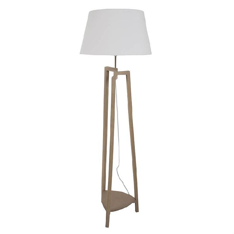 lampadaires pour clairage public corep achat vente de lampadaires pour clairage public. Black Bedroom Furniture Sets. Home Design Ideas