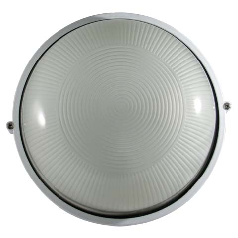 oculus tous les fournisseurs oculus de porte hublot porte fenetre porte porte. Black Bedroom Furniture Sets. Home Design Ideas