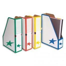 caisse et boite en carton 5 achat vente de caisse et boite en carton 5 comparez les prix. Black Bedroom Furniture Sets. Home Design Ideas