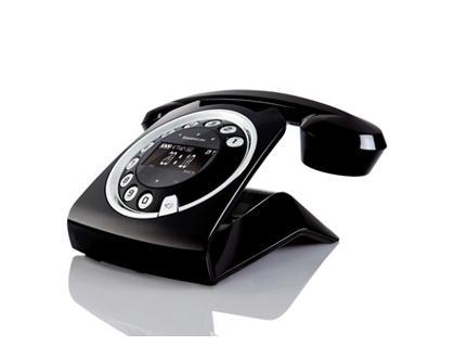 telephone avec repondeur tous les fournisseurs telephone repondeur sans fil telephone. Black Bedroom Furniture Sets. Home Design Ideas