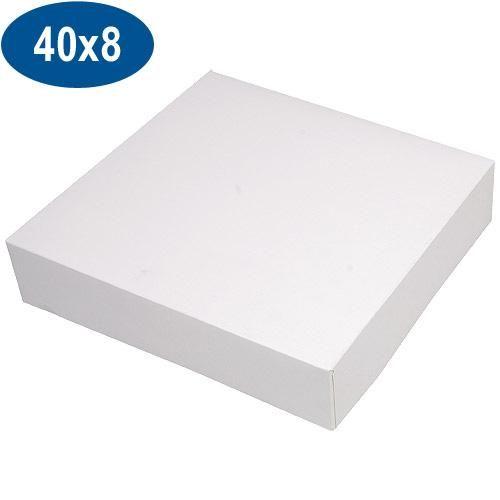boites et caissettes alimentaires comparez les prix pour professionnels sur page 1. Black Bedroom Furniture Sets. Home Design Ideas