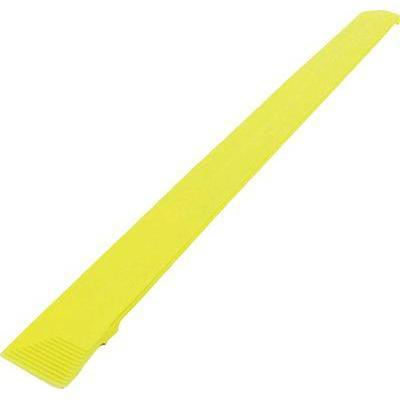 BORDURE JAUNE POUR TAPIS ANTI FATIGUE COBA EUROPE SS010002F