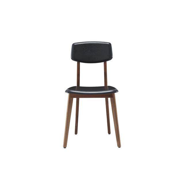 cinna sas produits chaise pour salle a manger. Black Bedroom Furniture Sets. Home Design Ideas