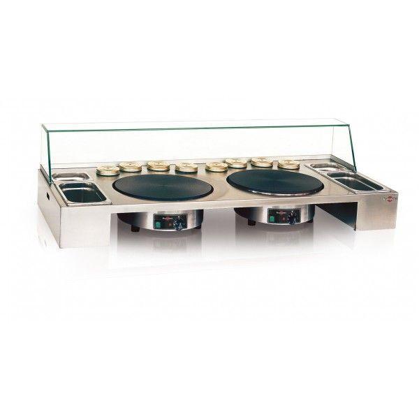 crepieres tous les fournisseurs crepiere gaz crepiere electrique crepiere. Black Bedroom Furniture Sets. Home Design Ideas